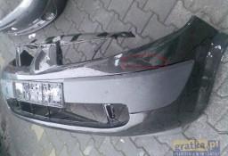 Zderzak przód Renault Scenic