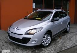 Renault Megane III 110km, opłacony