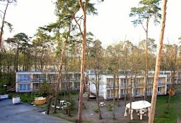 Ośrodek wypoczynkowy / Hotel / Dom seniora