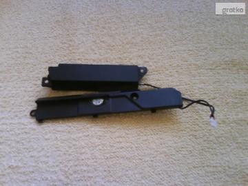 Głośniki do laptopa HP Compaq 6735s