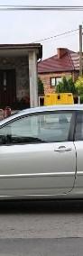 Toyota Corolla IX COROLLA 1,4 D4D 161 TYS KM PERFEKCYJNY STAN, GWARA-3
