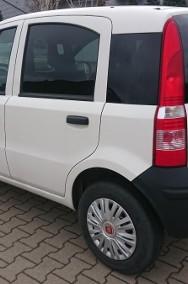 Fiat Panda II-2