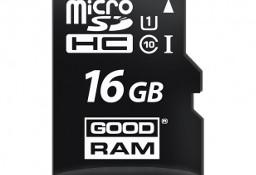 Karta Pamięci Micro SD 16GB Kielce