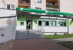 Lokal Chełm, ul. Jedność