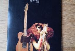 CD Budka Suflera Leksykon 1974 do 2005 Kolekcja Radia Złote Przeboje