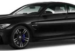 BMW M4 Najtaniej w EU