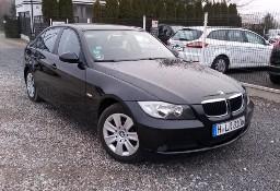 BMW SERIA 3 SPRZEDANY ! ! !