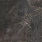Spiek kwarcowy Royal stone 100x100 6mm Black diamond Porcelaingres