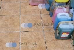 Sprzątanie po zalaniu Inowrocław - Kastelnik dezynfekcja po wybiciu kanalizacji