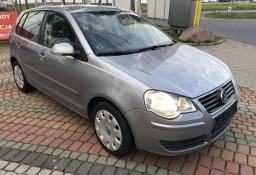 Volkswagen Polo IV 1.4 16V Comfortline