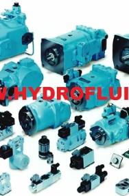 **Hydroakumulator TGL 10843 - 2,5L ORSTA gsm 781 118 827-2