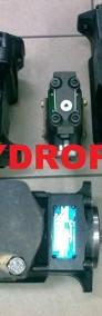 **Hydroakumulator TGL 10843 - 2,5L ORSTA gsm 781 118 827-3