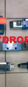 **Hydroakumulator TGL 10843 - 2,5L ORSTA gsm 781 118 827-4