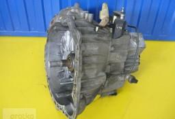 Skrzynia biegów mercedes vito W638 2.2 CDI