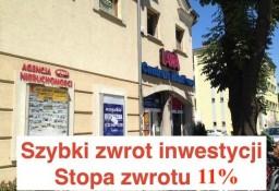 Lokal Pszczyna, ul. Kopernika
