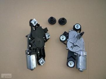 MECHANIZM WYCIERACZKI TYŁ 2007-2015 HATCHBACK MK4 Ford Mondeo