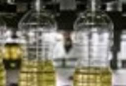 Olej slonecznikowy, sojowy, rzepakowy, lniany, kukurydziany. Od 2,3 zl/litr