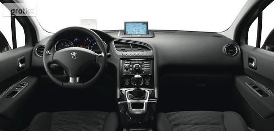 Peugeot 3008 RNEG 2020-2 Aktualizacja Nawigacji Mapa NOWOŚĆ!