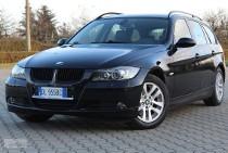 BMW SERIA 3 320d 163 kM bardzo ładna , 100% oryginał