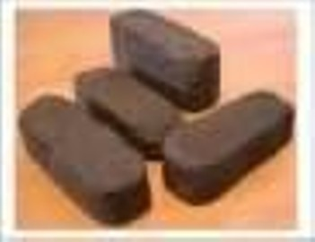 Wegiel 90 zl/tona + brykiety 240 zl/tona.Wegiel drzewny,brunatny.Tanio