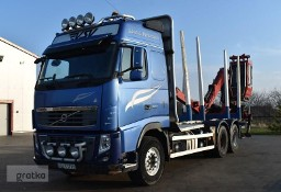 Volvo FH 16 [12346]