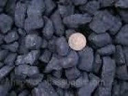 Ukraina. Paliwa granulowane, mialy weglowe od 90 zl/tona. Podejmiemy