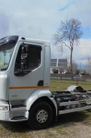 Renault Midlum DXI 300-2