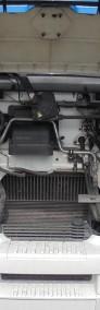 Renault Midlum DXI 300-4