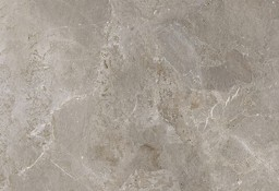 Gres 2,0 Royal stone 100x100 2cm Palladium grey Porcelaingres