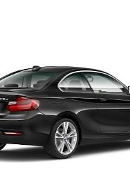 BMW BMW 218d Coupe-2