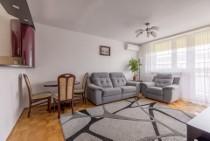 Mieszkanie na sprzedaż Warszawa Bemowo-Lotnisko ul. Andrzeja Sołtana – 65.1 m2