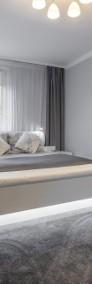 3 pokoje na Bemowie, gotowe do zamieszkania, bezpośrednio-3