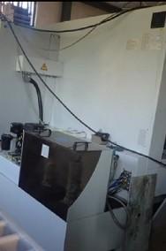 Elektrodrązarka drutowa Robofil 690 CHarmilles-2