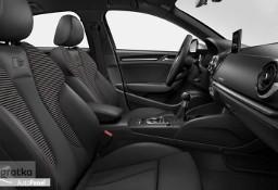 Audi RS3 Taniej niż u dealera.