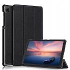 Etui Smartcase do Galaxy Tab A7 Lite 8.7 Black
