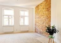 Mieszkanie na sprzedaż Poznań Stare Miasto ul. Mostowa – 38.16 m2