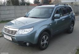 Subaru Forester III Salon Polska,GAZ!LIFT ,KLIMATR ,4x4,ZADBANY!!!