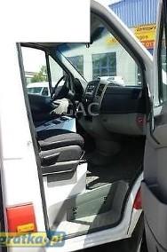 Mercedes-Benz AMBULANS KARETKA ZGUBILES MALY DUZY BRIEF LUBich BRAK WYROBIMY NOWE-2