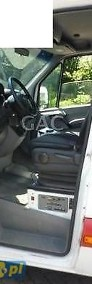 Mercedes-Benz AMBULANS KARETKA ZGUBILES MALY DUZY BRIEF LUBich BRAK WYROBIMY NOWE-4