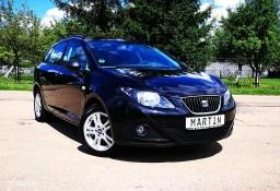 SEAT Ibiza V ST 1.4i 16V Salonowy! Stan Jak Nowy!