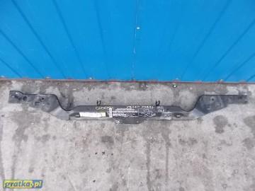 JEEP CHEROKEE III WZMOCNIENIE PRZEDNIE GÓRNE BELKA BLACHA 01-08 Jeep Cherokee