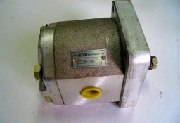 Pompa A-25 TGL 10859 ORSTA