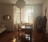 Mieszkanie na sprzedaż Kraków Dębniki ul. Ks. Stefana Pawlickiego – 123.5 m2