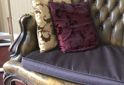 Kanapa Sofa- Antyk styl ludwikowski