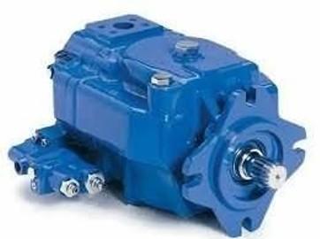 Pompa Vickers PVH131R12AF30B25000001A J100010A 02-314985