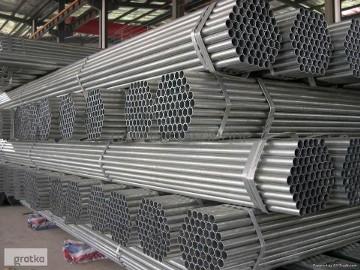 Ukraina.Uslugowa produkcja profili aluminiowych. Cena zalezy od ilosci