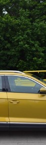 Volkswagen T-Roc 2,0TDI -150Km 4Motion Full Led ,Parctronic.....-3