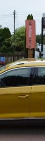 Volkswagen T-Roc 2,0TDI -150Km 4Motion Full Led ,Parctronic.....-4
