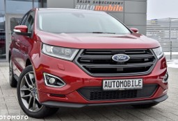 Ford Edge Sport Titanium! Panorama! Full Led! Skóry!
