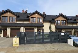 Sprzedam dom Banino 121 m2